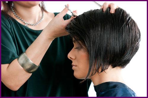 cuts melbourne fl hair salon