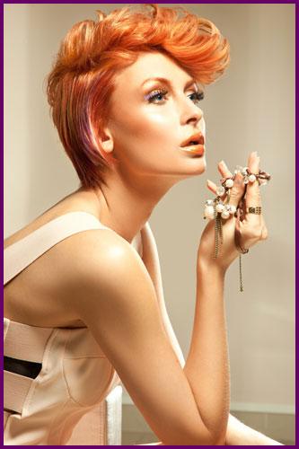color melbourne fl hair salon