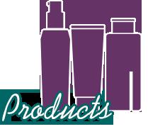 products melbourne fl hair salon