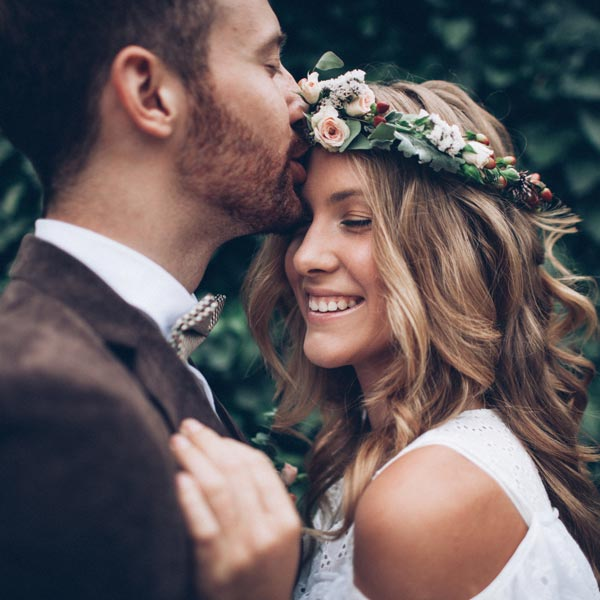 bridal melbourne fl hair salon